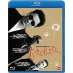 BROTHER(Blu−ray Disc)