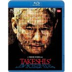 TAKESHIS'(Blu−ray Disc)