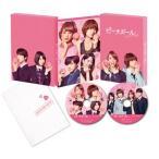 ピーチガール 豪華版(Blu-ray Disc)