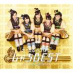 チームしゃちほこ/しゃちBEST 2012−2017(初回生産限定5周年盤)(Blu−ray Disc付)