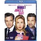 ブリジット・ジョーンズの日記 ダメな私の最後のモテ期(Blu−ray Disc)