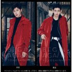 東方神起/FINE COLLECTION 〜Begin Again〜(初回生産限定盤A)(Blu−ray Disc付)