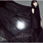 JUNNA/Here