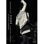 "清木場俊介/ROCK&SOUL 2017 ""REBORN"" at PACIFICO YOKOHAMA"