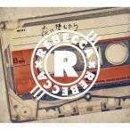 REBECCA/恋に堕ちたら(初回限定盤)(DVD付)