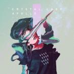 CRYSTAL LAKE/Apollo(DVD付)