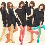 AKB48/11月のアンクレット(Type A)(初回限定盤)(DVD付)画像
