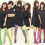 AKB48/11月のアンクレット(Type C)(初回限定盤)(DVD付)画像