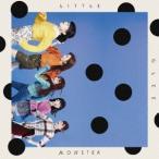 Little Glee Monster/OVER/ヒカルカケラ(初回生産限定盤)(DVD付)