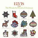 エルヴィス・プレスリー/初めてのクリスマス