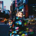 加藤ミリヤ/新約ディアロンリーガール feat.ECD