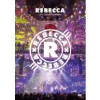 REBECCA/REBECCA LIVE TOUR 2017 at 日本武道館