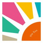 Brian the Sun/the Sun(初回生産限定盤)(DVD付)