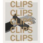 [Alexandros]/CLIPS(Blu−ray Disc)