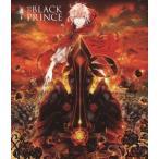 シアトリカルライブ第4弾「THE BLACK PRINCE」(Blu−ray Disc)