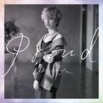 Ms.OOJA/PROUD(限定生産盤)(DVD付)
