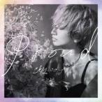 Ms.OOJA/PROUD(通常盤)