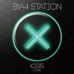 B1A4/B1A4 station Kiss