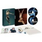 ダンサー、セルゲイ・ポルーニン 世界一優雅な野獣(初回生産限定版)(Blu−ray Disc)