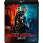 ブレードランナー 2049(初回生産限定版)(Blu−ray Disc)