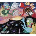 BACK HORN/情景泥棒(初回限定盤)(DVD付)