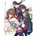 刀使ノ巫女 第1巻(Blu−ray Disc)