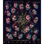 井俣太良/ピカレスク◆セブン(Blu−ray Disc)