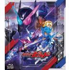仮面ライダービルド Blu−ray COLLECTION 2(Blu−ray Disc)