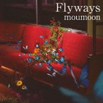 moumoon/Flyways