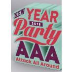 AAA/AAA NEW YEAR PARTY 2018