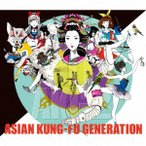ショッピングASIAN ASIAN KUNG−FU GENERATION/BEST HIT AKG 2(2012−2018)(初回生産限定盤)(DVD付)