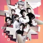 EXO/COUNTDOWN(通常盤)