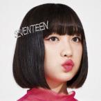 吉田凜音/SEVENTEEN(初回限定盤)(DVD付)