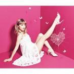 Dream Ami/アマハル(DVD付)
