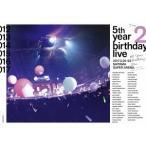 乃木坂46/5th YEAR BIRTHDAY L
