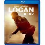 LOGAN/ローガン(Blu-ray Disc)