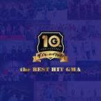 グッドモーニングアメリカ/the BEST HIT GMA(通常盤)