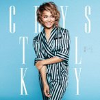 Crystal Kay/For You(初回限定盤)(DVD付)