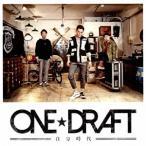 ONE☆DRAFT/自分時代