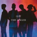 DEEP/THE SINGER