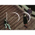 w−inds./100(初回限定盤)(Blu−ray Disc付)