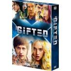 ギフテッド 新世代X−MEN誕生 DVDコレクターズBOX