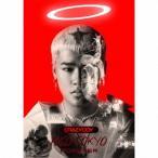 CRAZYBOY/NEOTOKYO FOREVER(DVD付)