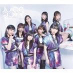 Juice=Juice/Juice=Juice#2 −!Una mas!−(通常盤)