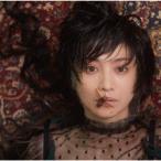 鬼束ちひろ/ヒナギク(プレミアム・コレクターズ・エディション)(完全生産限定盤)(Blu−ray Disc付)