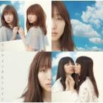 AKB48/センチメンタルトレイン(Type A)(通常盤)(DVD付)画像