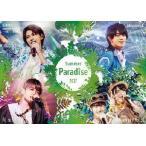 佐藤勝利/中島健人/菊池風磨/松島聡/マリウス葉/Summer Paradise 2017(Blu−ray Disc)