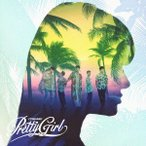 FTISLAND/Pretty Girl(初回生産限定盤A)(DVD付)