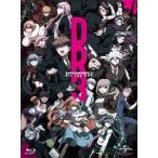 ダンガンロンパ3 -The End of 希望ヶ峰学園- Blu-ray BOX