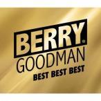 ベリーグッドマン/BEST BEST BEST(初回限定盤)(DVD付)